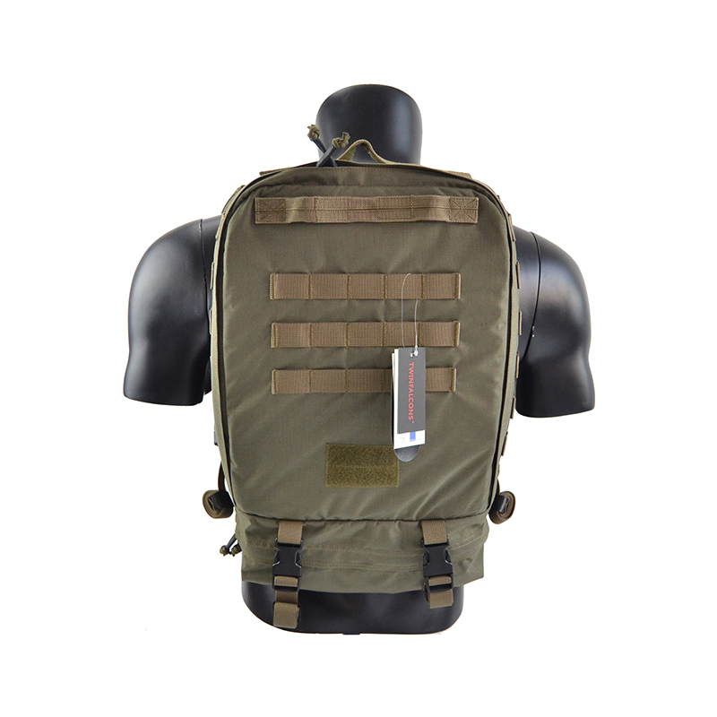 Medical-Backpack-BG002-03