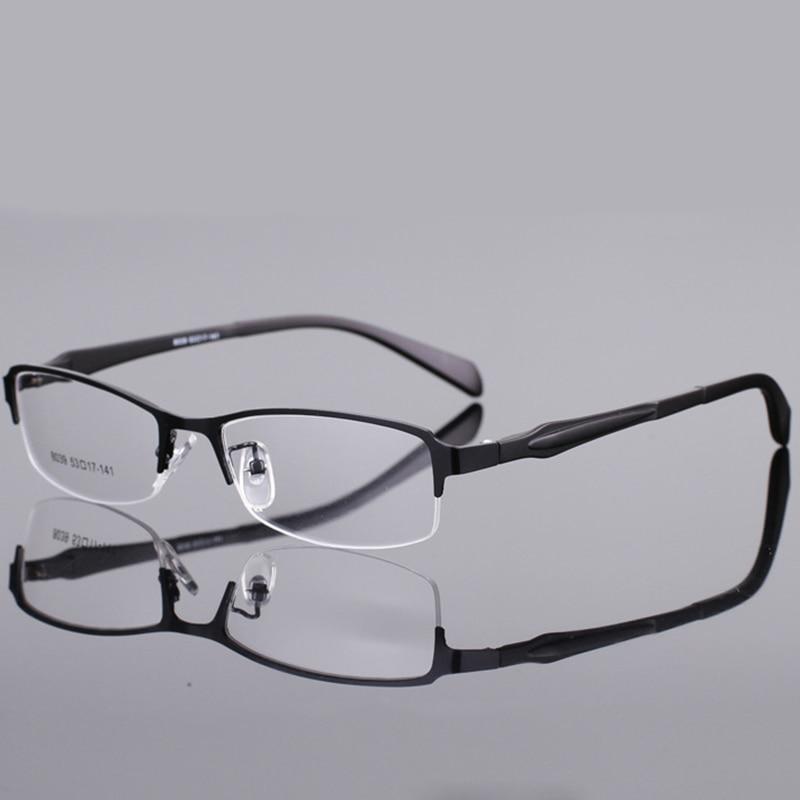 Optik gözlüklər çərçivəsi Qadın Kompüter Eynəkləri Qadın - Geyim aksesuarları - Fotoqrafiya 5