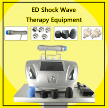 Orthopaedics Acoustic Shock Wave Zimmer Shockwave Shockwave Therapy Machine Function Pain Removal EDSWT For Urology Shock Wave
