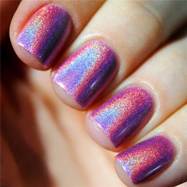 Yaoshun UV Soak Off Nail Gel Polish DIY Halo Gel Nail Varnish Hot Sale Nail Art Salon Long Lasting LED Gel Polish