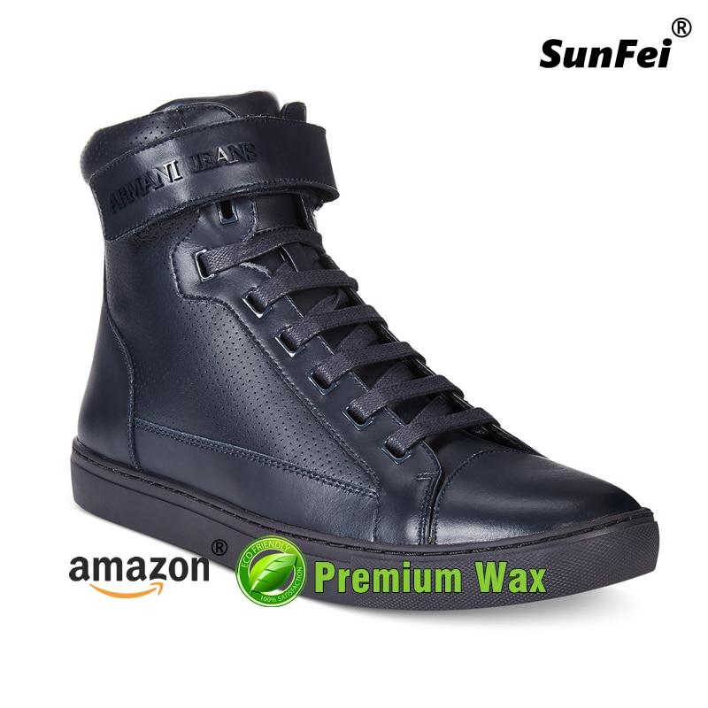 scarpe adidas jordan