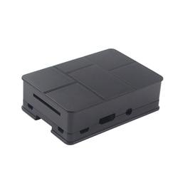 Raspberry pi 3 model b abs case box compatible for raspberry pi 2 model b raspberry.jpg 250x250