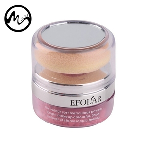 MINCH 5 Colors Natural Blush P
