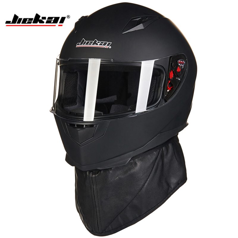 New Arrival Motorcycle Helmet Fashion Design Full Face Racing Helmets DOT Approved Capacete Casco Casque Moto