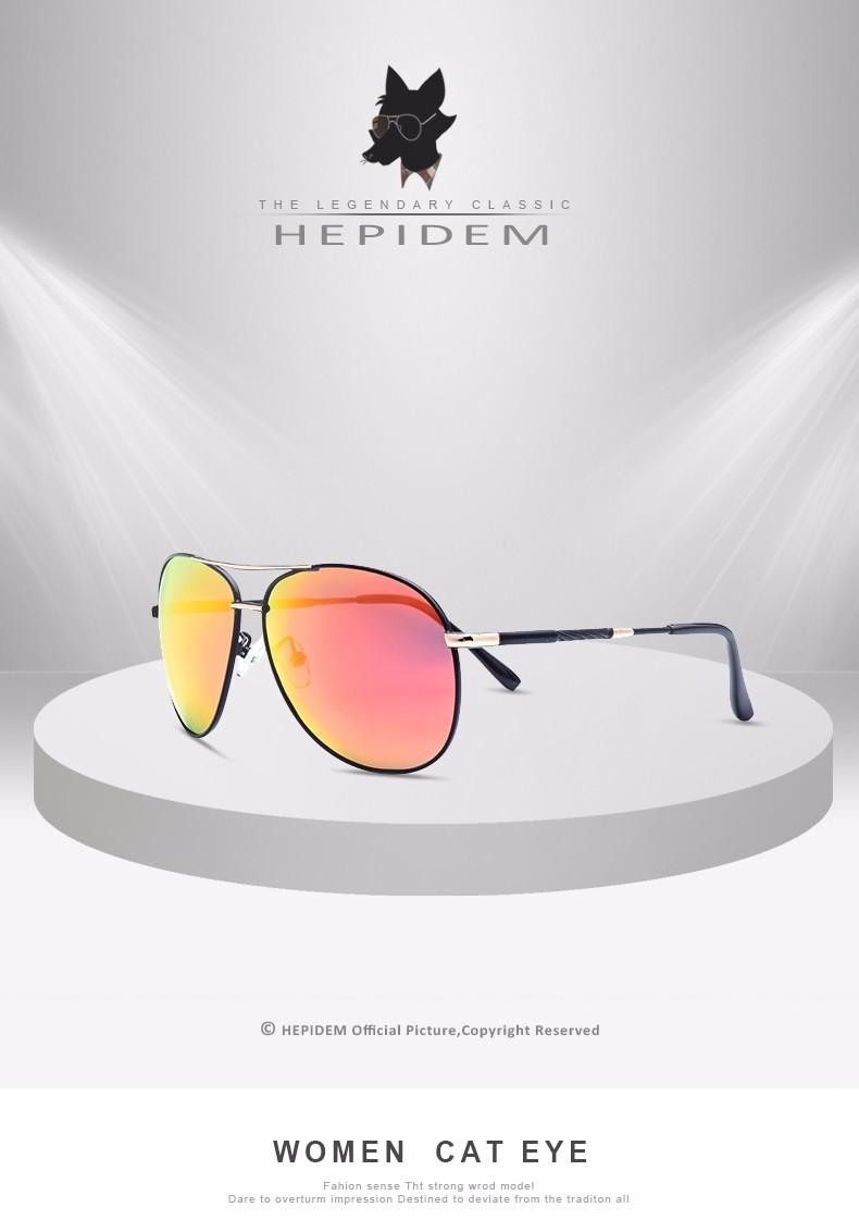 HEPIDEM-2017-New-Men\'s-Cool-Square-Polarized-Sunglasses-Men-Brand-Designer-Oversized-Sun-Glasses-Accessories-Gafas-Oculos-HXY020_01