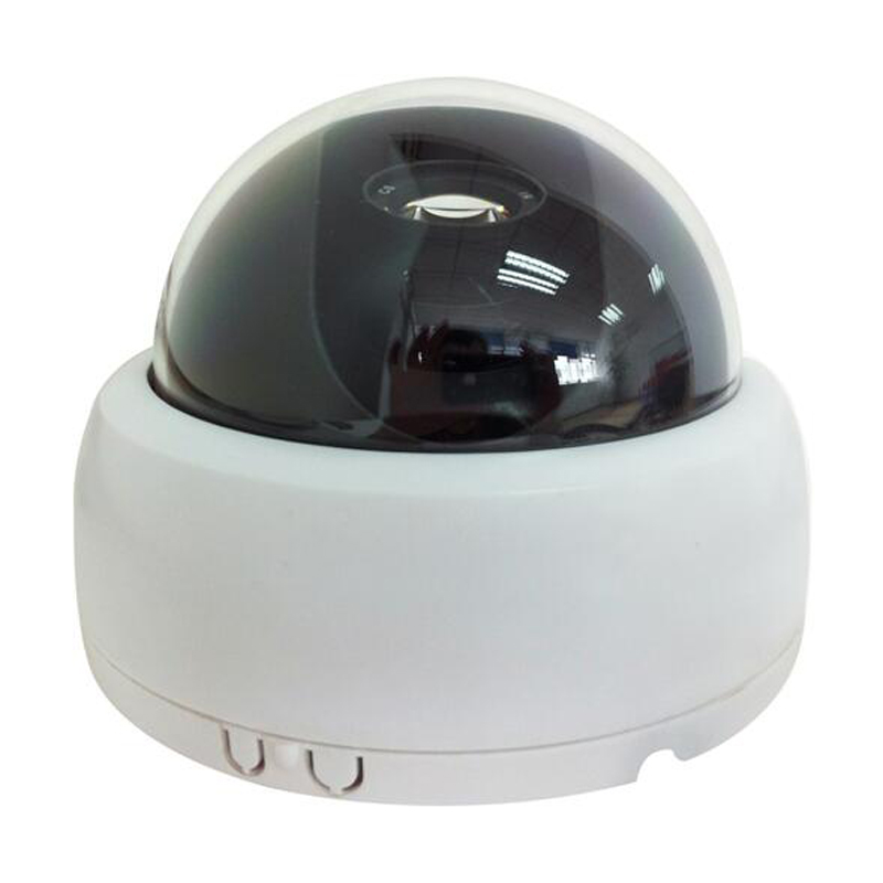 Aokwe new arrival 2MP 1080p color day and night onvif network starlight ip camera low lux