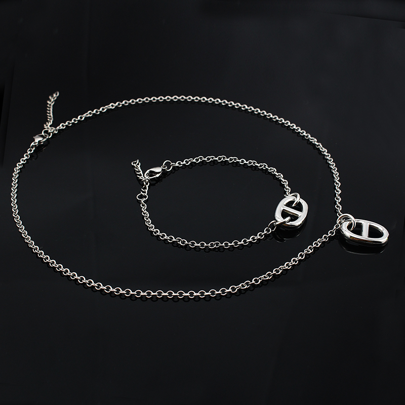 Necklaces-2f