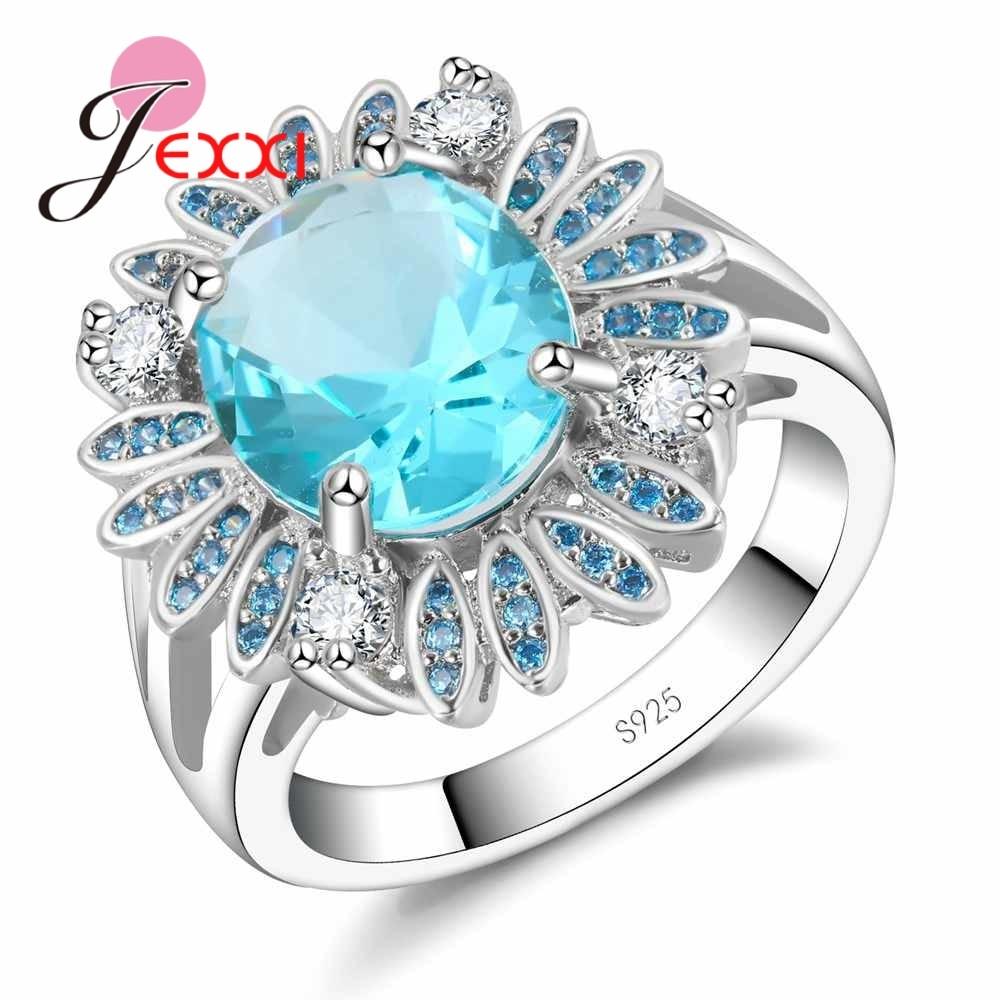 Men/'s Women 4mm Aventurine Quartz Bracelet 925 Sterling Silver Beads Clasp 1150