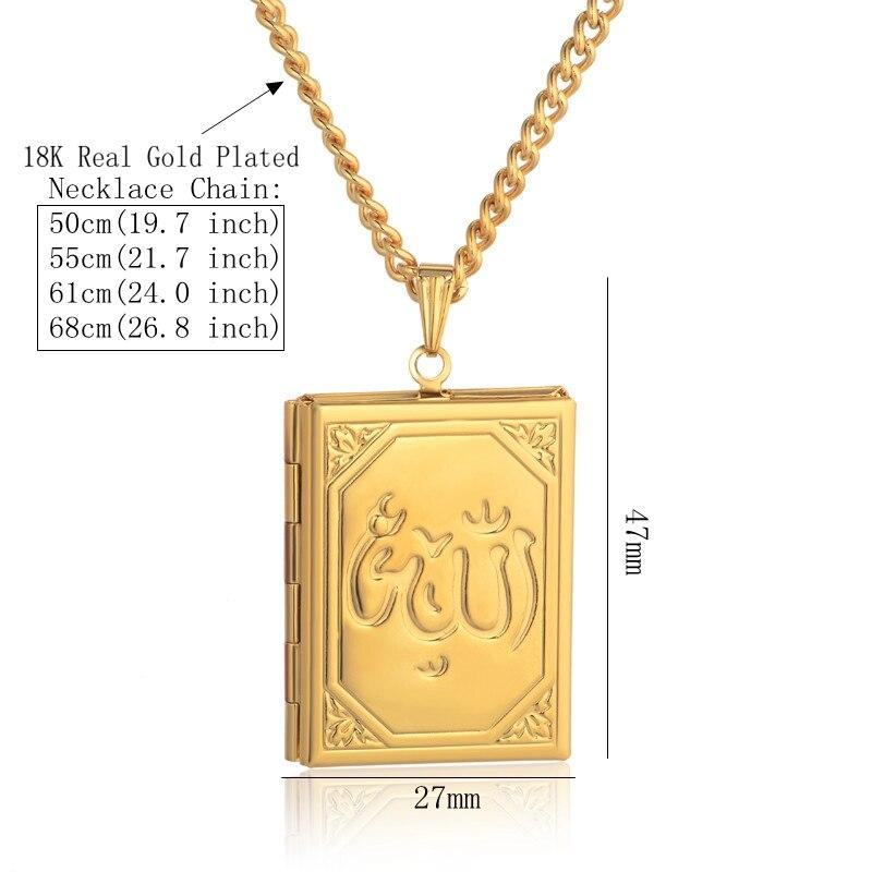 0d294f14063c HD impreso cartel pared arte marco 5 unidades musulmán Alá Islam religión  pintura Modular Corán Hadith