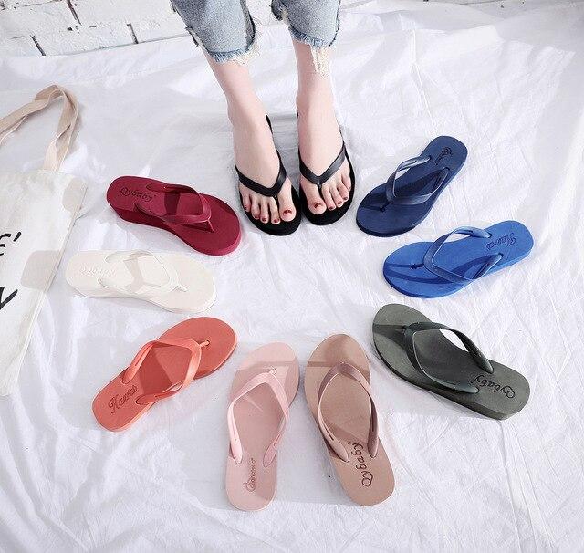 30253026 P pantofole di usura-reshotisg pantofole può essere indossato al di fuori della famiglia