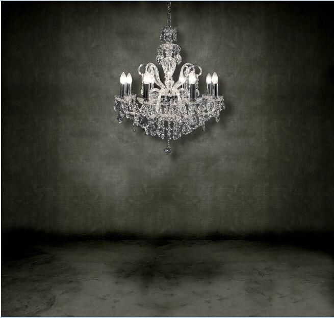 blue chandelier wallpaper - photo #10