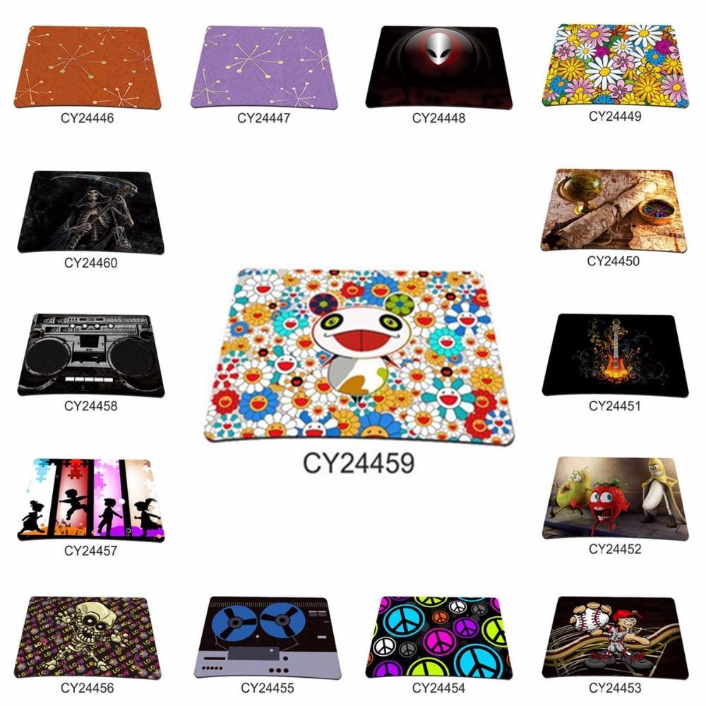 Oyun mouse pad 220*180*2mm oyun fare mat mousepad alfombrillas para raton grande grande fareler pad 3d baskı csgo dota2 CY24459