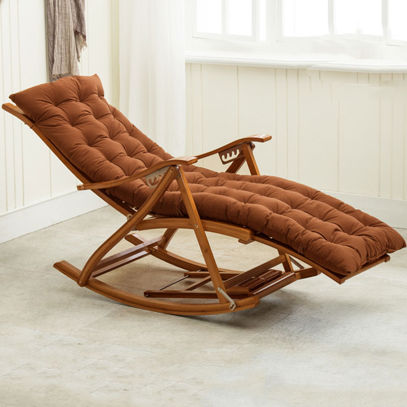 Incredible Best Top Modern Wooden Lounge Chair Brands And Get Free Caraccident5 Cool Chair Designs And Ideas Caraccident5Info