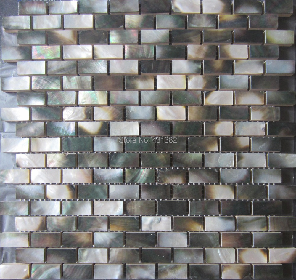 Wall tile buy cheap stone wall tile lots from china stone wall tile - Brick Wall Interior