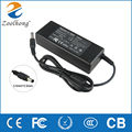 Zoolhong 19V 4.74A AC Adapter For Fujitsu A1120B A3130 A3110D BH531 Q2010B Q2010C Laptop Charger Power Supply