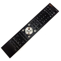 Remote Control For Pioneer XXD3171 With DVD TV