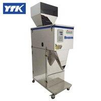 2014 New 999g Bag Milk Powders Filling Machine