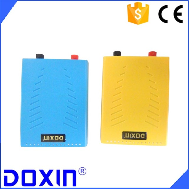 doxin 1000w power inverter modified sine wave dc to ac Circuit