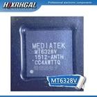 1PCS MT6328V BGA MT6328 HJXRHGAL