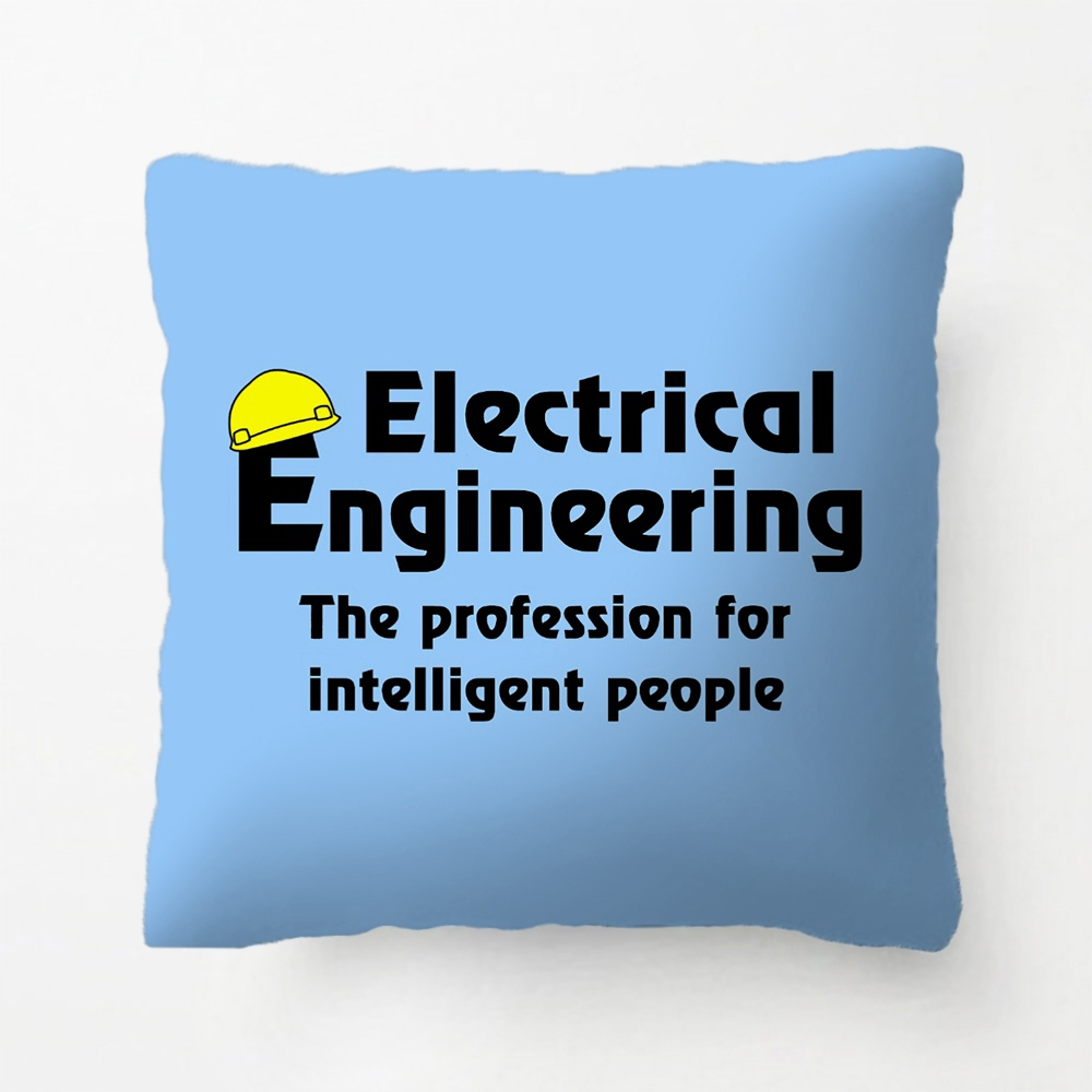 Electrical Engineering buy phd online cheap