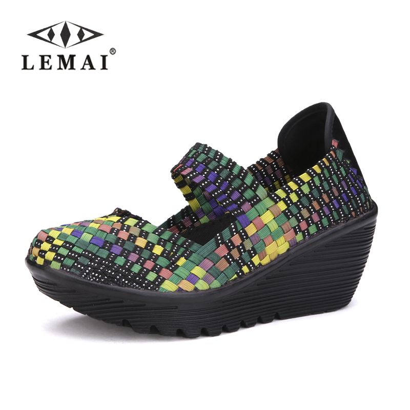 Brilliant Hot Sale 2017 New Fashion Women Sandals Beaded Ladies Flip Flops Bohemia Woman Shoes Comfort ...