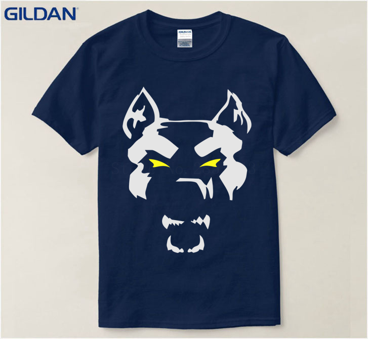Interesting Funny T Shirt For Men French Bulldog Dog Pa890 T Shirt Men Anti-Wrinkle Slim Men T-Shirt Fitness Tops Tees Top