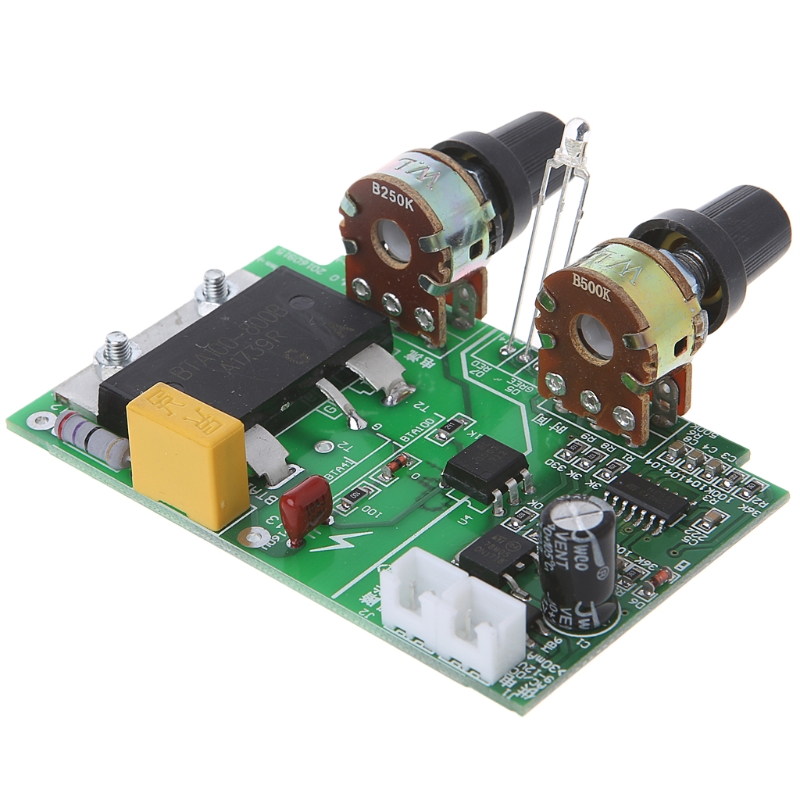Spot Welding Machine Time Relay Control Board Current Transformer 100A SCR home furnishings time relay adx111e5 s1dx a2c 5 s ac220 spot