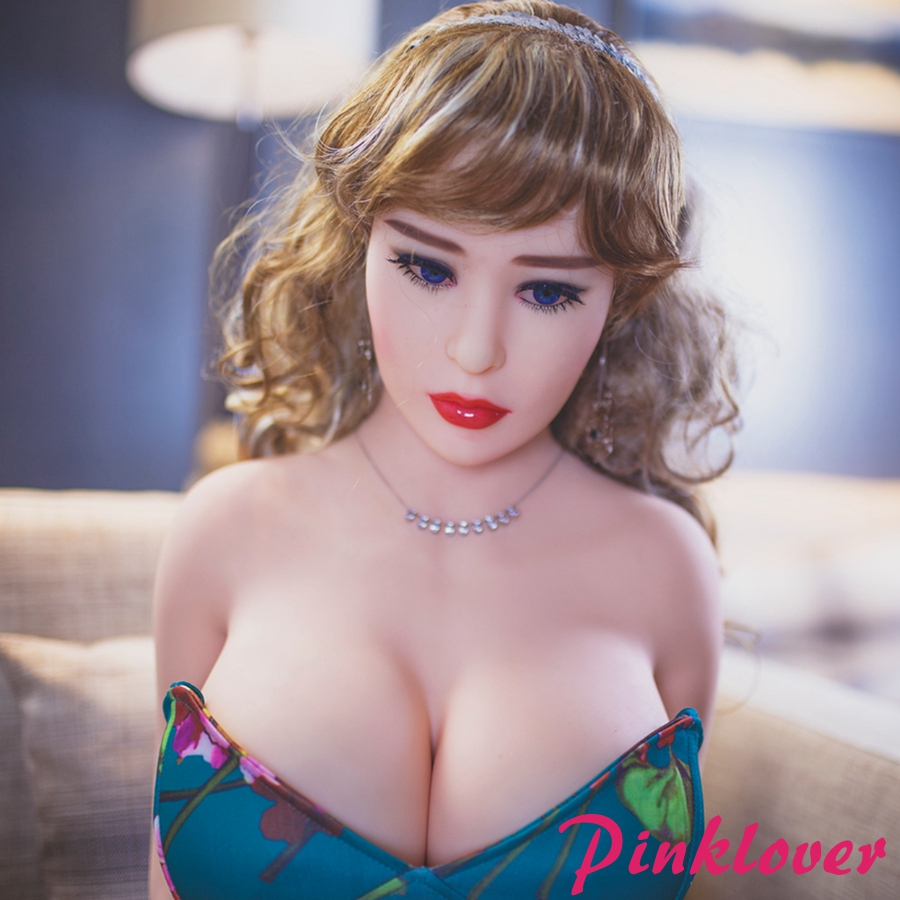 Pinklover 163cm Factory price Sex Products Full Skeleton Real Silicone Japanese Big Boobs Sex Dolls Silicone love dolls bonatech universal infrared receiver with metal shell silver 10 pcs