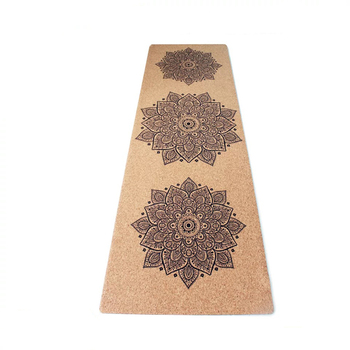 183cm*61cm*3.5MM Natural Rubber Environmental Protection Comfortable Non-Slip Lose Weight Exercise Mat Fitness Yoga Mat