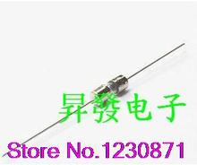 Pack la carga 2A 3X10 MM/pin correa de Seguros/receptor de satélite DVD Seguros Seguros