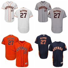 f558ec0dc24 Buy houston astros jersey correa and get free shipping on AliExpress.com