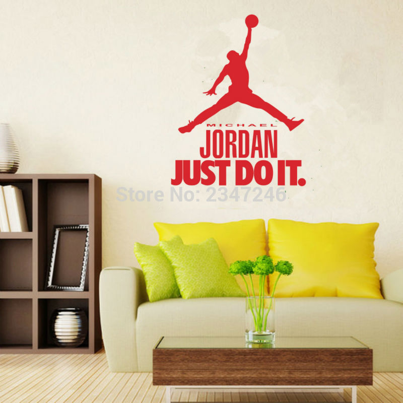 Awesome Basketball Wall Decor Pictures - Wall Art Design ...