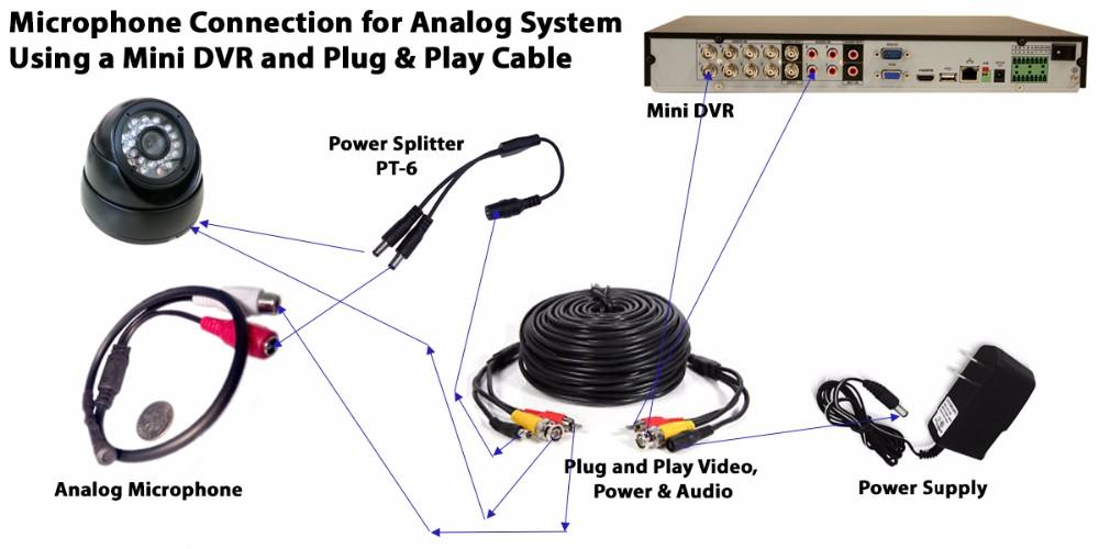 Analog_Microphone_DVR_mini-Y
