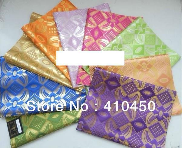 [Express Free Shipping]5bags/lot  New arrival High quality Super Fashion  African hair accessories head wraps HT005