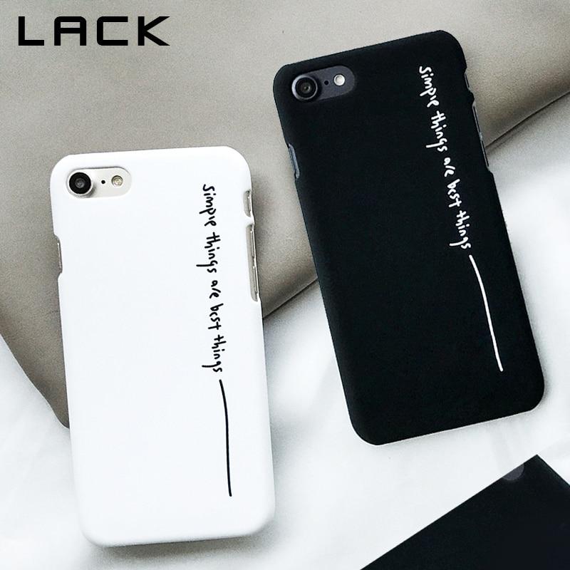 Aliexpress.com : Buy LACK Lovely Cartoon Couples Phone