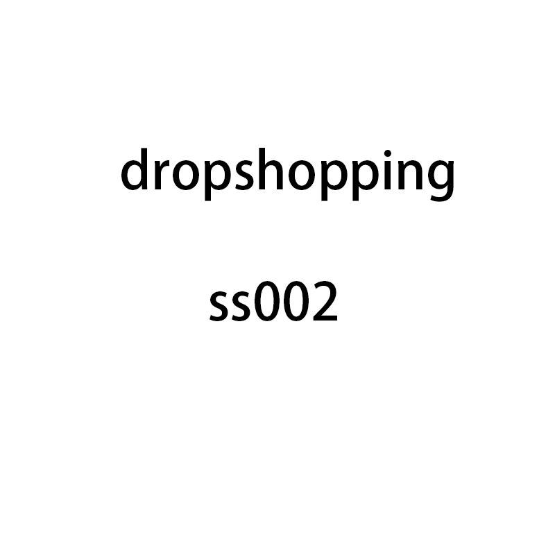 Dropshopping ss002