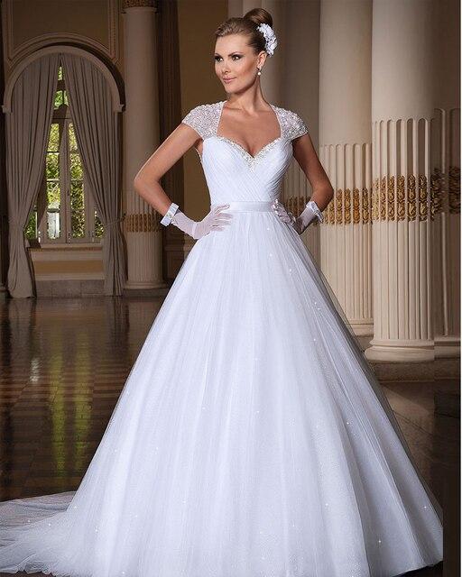 Aliexpress compre vestidos de noivas 2014 sexy ball gown vestidos de noivas 2014 sexy ball gown wedding dresses vestidos de noiva 2014 wedding dresses luxury junglespirit Gallery