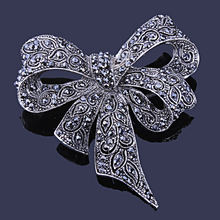 Faelena ювелирные изделия Винтажный стиль Искусственный жемчуг