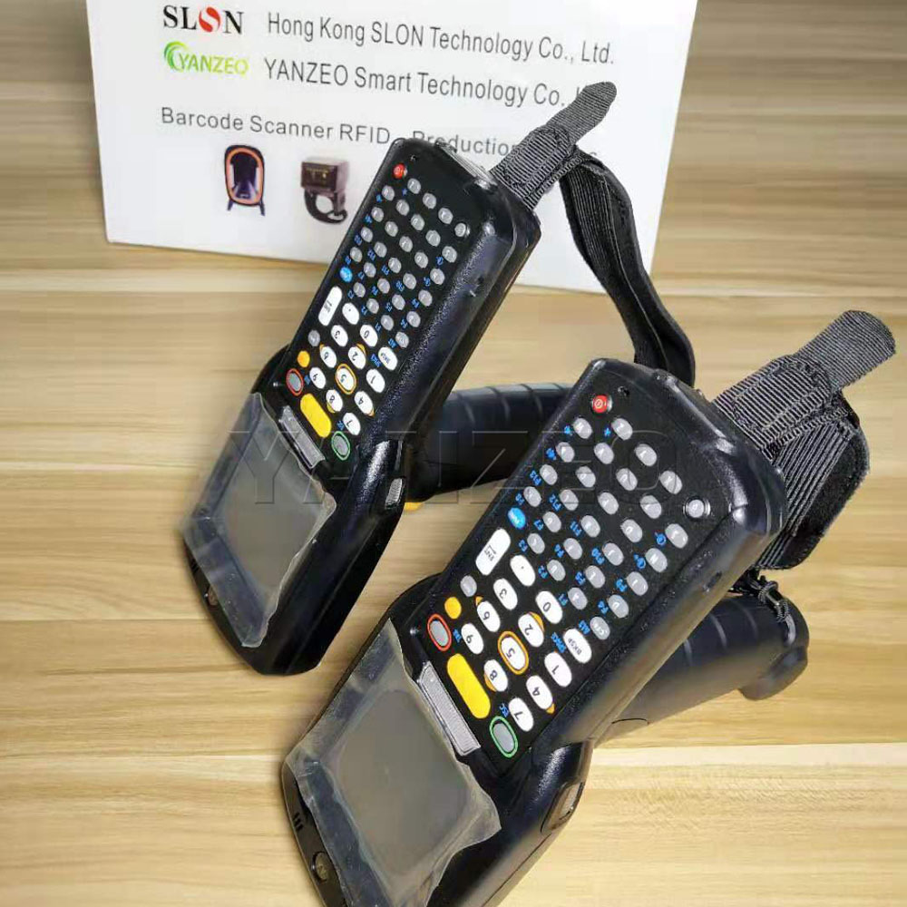 MC3190-GL4H04E0A-11-1