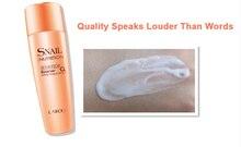 Powerful Multi Effect Snail Essence Collagen Face Lotion Cream