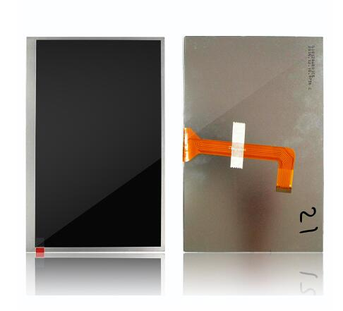 10.1 inch DIGMA Plane 1715T 4G PT1139PL 3140060327T 235*141 LCD Display Inner Screen For Tablet PC Replacement Parts цена