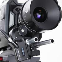 PDMOVIE PD3 P1 REMOTE air Pro motorized wireless follow focusSingle Channel for DSLR film lens EF carl zeiss UP MP lens