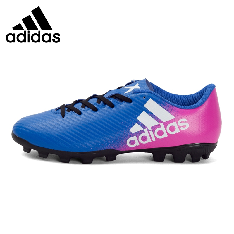 promo code dce93 22613 adidas x16 4,adidas foot locker OFF52% The Largest Catalog Discounts ...