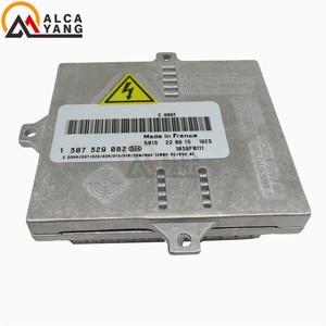 Image 4 - NEW E46 325i 330i M3 Xenon HID Ballast OEM Genuine Control Unit 1307329082 BA034 1307329082 1307329074 1307329090 D2S D2R