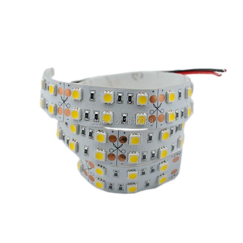 Cheap led strip smd5050