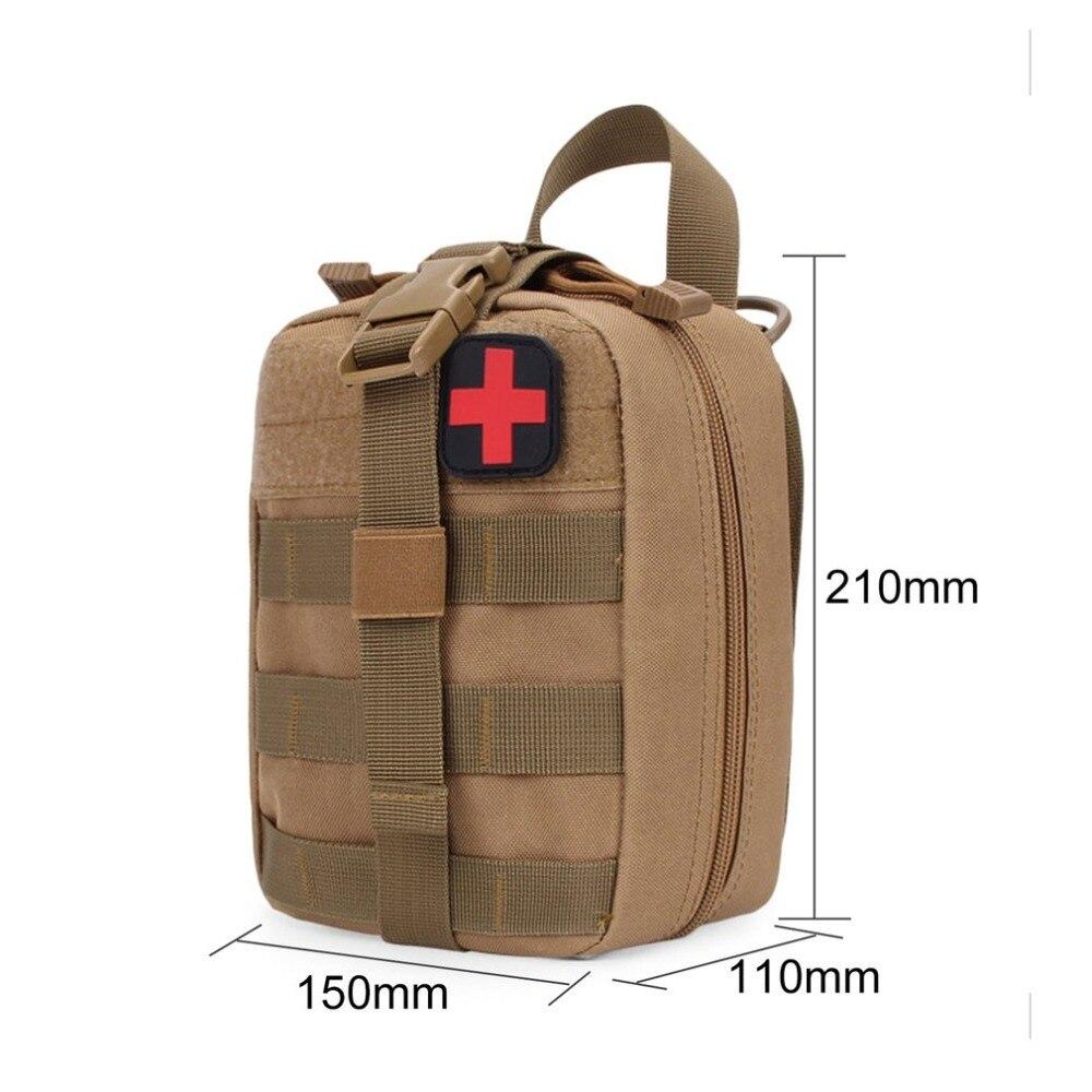 tactical medical bag_6