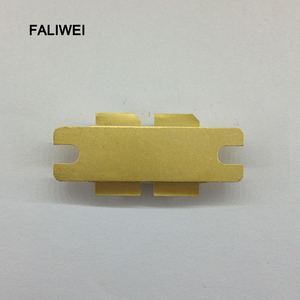 Image 2 - 1pcs/lot  MRF186 good  quality