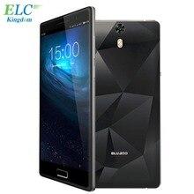 "Original BLUBOO Xtouch X500 MTK6753 Octa Core 5.0 ""FHD Android 5.1 13MP 3050 mAh Huella Digital de 3 GB/32 GB 4G LTE Teléfono Móvil Inteligente"