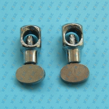 2 PCS NEEDLE CLAMP PART BP2054 fits SINGER KENMORE RICCAR SIDE LOAD SEWING MACHINES