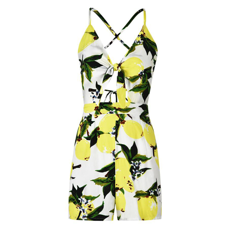women jumpsuits bodysuit sexy short macacao feminino fashion playsuits jumpsuits 2018 rompers jumpsuit overalls mujer in Rompers from Women 39 s Clothing